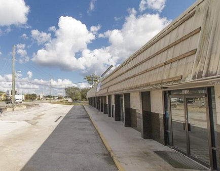 bank-owned-port-richey-fl-commercial-property-for-sale