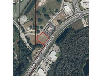 bank-owned-wesley-chapel-land-for-sale