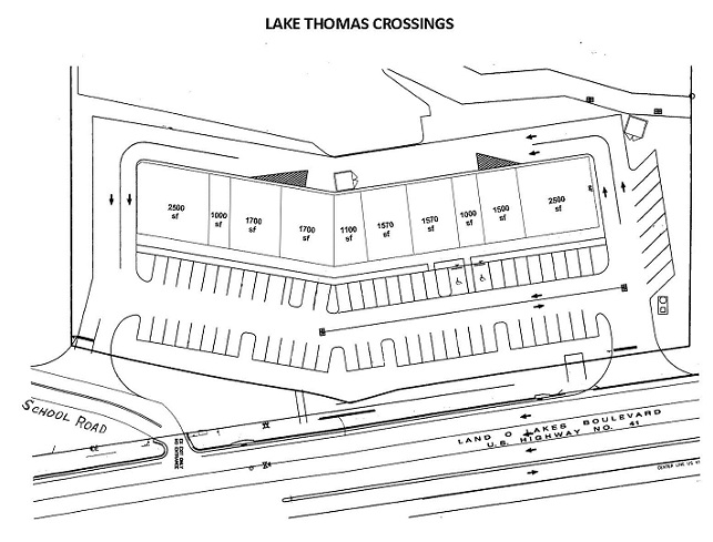 buy-florida-commercial-land-for-sale