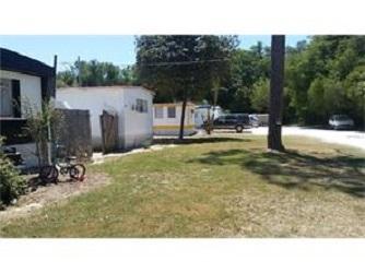 buy-income-producing-florida-mobile-home-park