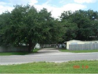 buy-income-producing-lakeland-fl-mobile-home-park