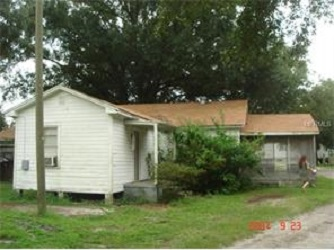 buy-income-producing-lakeland-fl-mobile-home-parks