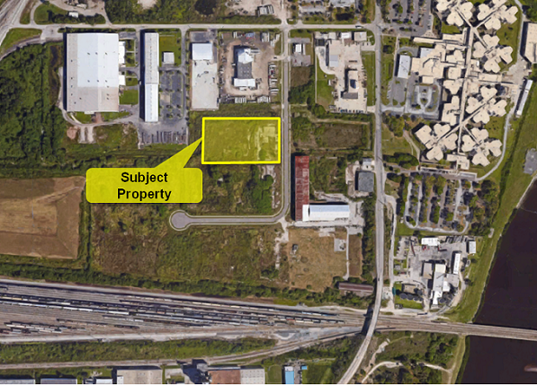 buy-tampa-florida-commercial-land-for-sale