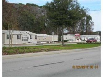 commercial-property-tavares-mobile-home-sales
