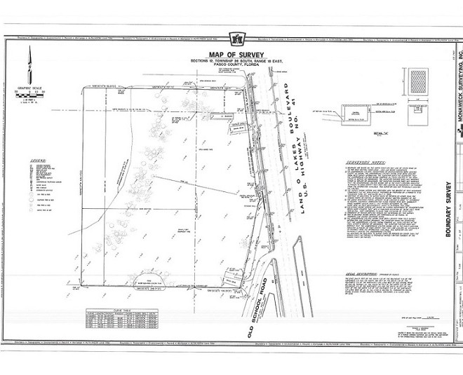 florida-commercial-land-for-sale