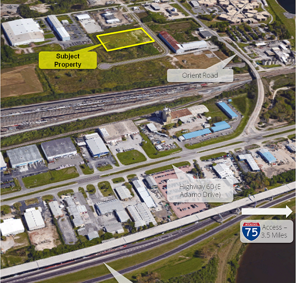 florida-commercial-land-for-sale-tampa