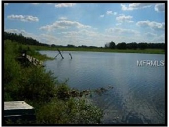 florida-lakefront-commercial-properties-for-sale