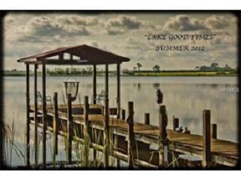 for-sale-waterfront-rv-park-florida