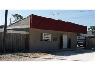 income-producing-fl-mobile-home-park-for-sale