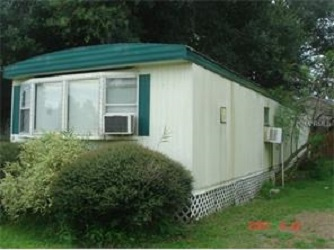 income-producing-lakeland-fl-mobile-home-park-for-sale