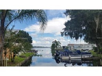 income-producing-waterfront-rv-park-florida