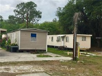 instantly-get-cash-flow-mobile-home-park-florida