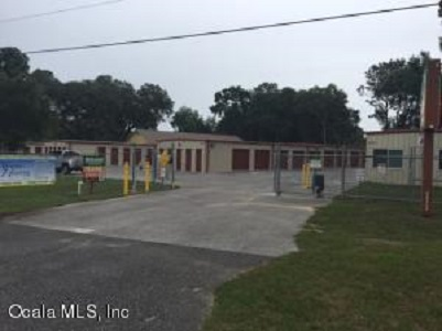 mini-warehouse-for-sale-belleview-FL