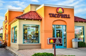 net-lease-properties-taco-bell