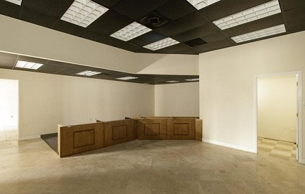 reo-port-richey-commercial-property-for-sale