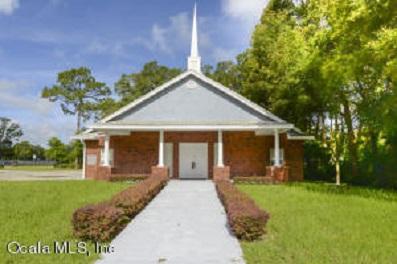 Church-For-Sale-downtown-Ocala