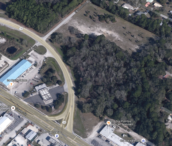Commercial-Acreage-For-Sale-in-Florida