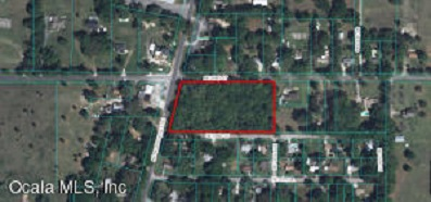 Commercial-Land-For-Sale-Florida