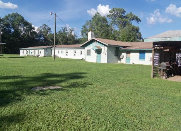 For-Sale-Hotel-Florida-Income-Producing