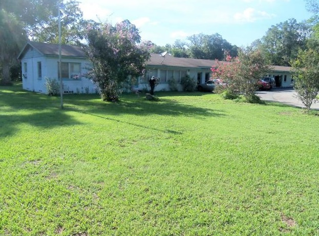 For-Sale-North-Florida-Income-Producing-Property