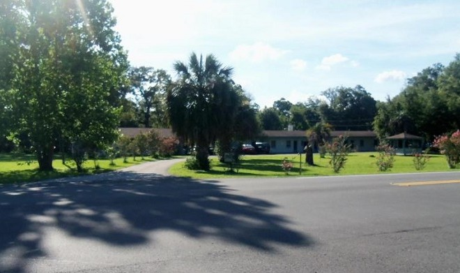Hotel-For-Sale-Florida-Income-Producing-Property