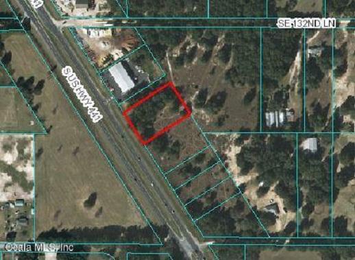 Land-For-Sale-Florida-Deals