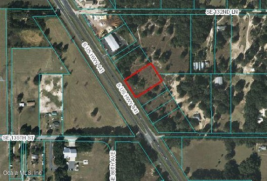 Land-For-Sale-Florida-Developers