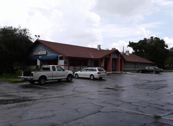 Restaurant-Bar-For-Sale-in-Inverness-Florida