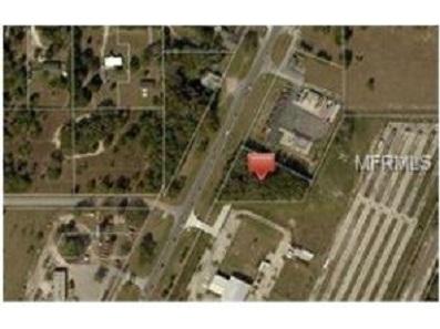 Vacant-Commercial-Development-For-Sale-Lutz-Florida