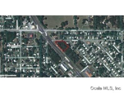 corner-lot-florida-commercial-property-for-sale