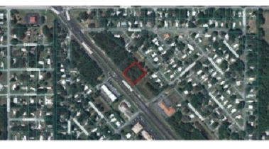 florida-highway-frontage-property-for-sale