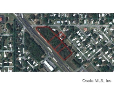 prime-florida-commercial-property-for-sale-the-villages