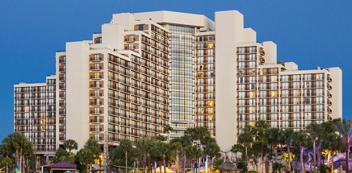 Arrange the Sale of Orlando Florida Hotels and Properties