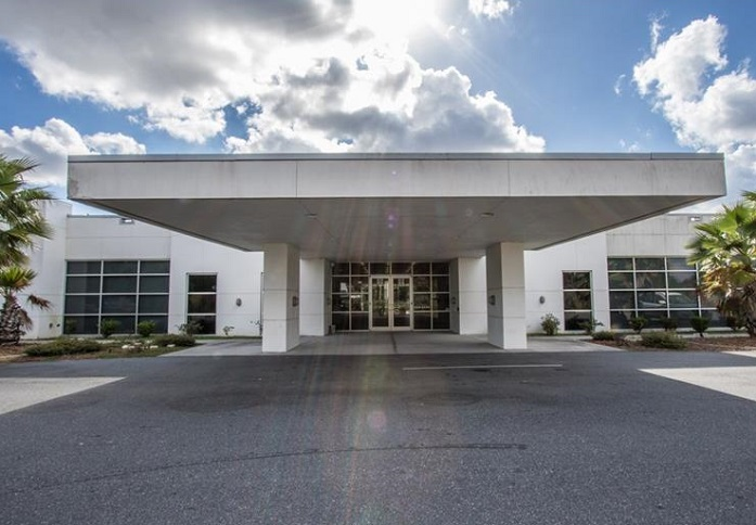 Sanford Commercial Property For Sale